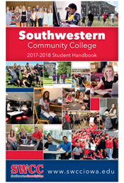 2017 18 student handbook COVER